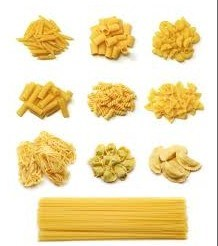 Automatic Pasta Production Line pictures & photos