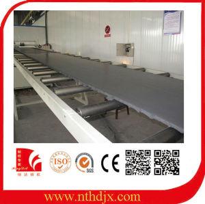 Concrete Brick PVC Pallet (1100*850*22mm) pictures & photos