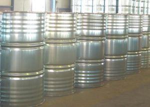 99.8% N-Methyl Pyrrolidone (NMP) Industrial Class