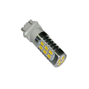 T20/S25 New LED Car Lights Auto Lamp pictures & photos