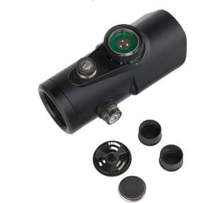 1X30 Red DOT Sight /Red DOT Scope with 20mm &11mm Rail/Red DOT for Rifles pictures & photos