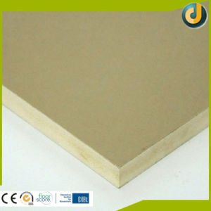 Ce PVC Foam Board for Buinding Used in pictures & photos