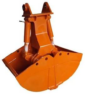 Mud Shovel Bucket pictures & photos