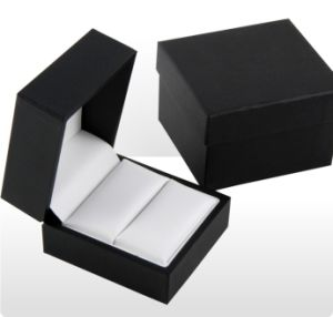 Ring Gift Box pictures & photos