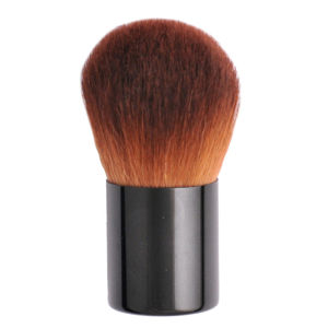 Vegan Kabuki Brush for Mineral Powder pictures & photos