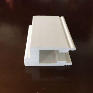 Hot Sale Waterproof PVC Shutter Components pictures & photos