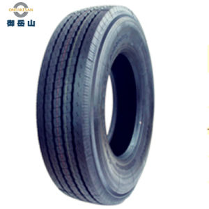 255/70r22.5 Express Way Highway and Urban Road Radial Truck Tyre