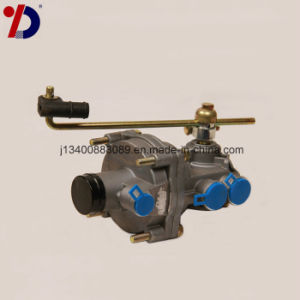 Truck Parts-Load Sensing Valve for Mitsubishi pictures & photos