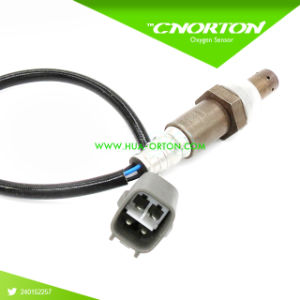 89465-0d180 894650d180 Lambda Probe Air Fuel Ratio Oxygen Sensor for Toyota Vios Soluna pictures & photos