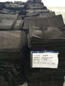 Non Woven Geotextile Bag Customized Geobag pictures & photos