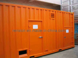Special Container pictures & photos