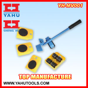 Move House Tool (YH-MV001) pictures & photos