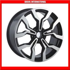 Car Wheel Rim pictures & photos