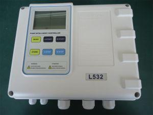Intelligent Duplex Pump Control Panel L532 pictures & photos