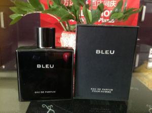 Bleu Men Perfume with Promotion Price pictures & photos