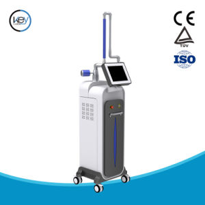 Vaginal Tightening Beauty Equipment CO2 Fractional Laser pictures & photos