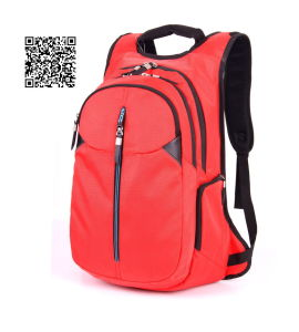 Nylon Bag, Leisure Bag, Hydration Bag, Backpack (UTBB4035)