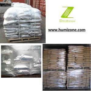 Humizone HA-Ca-P Calcium Humate pictures & photos