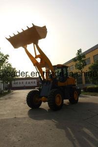 Hot Sale Yuchai&Cummins&Weichai Engine Wheel Loader pictures & photos