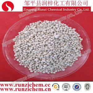 Agriculture Fertilizer Use 2-4mm Granule Magnesium Sulfate Monohydrate pictures & photos