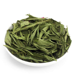 Stevia Extract Ra95% pictures & photos