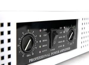 Most Economical Power Amplifiers on Sale pictures & photos