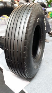 Sand Tire 1400-20 1600-20 Sand Tyres pictures & photos