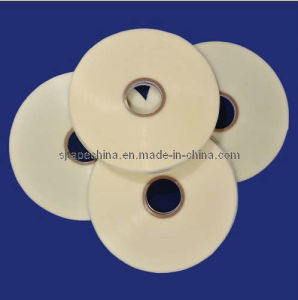 Reusable Bag Sealing Tape, (SJ-OPPBL05) pictures & photos