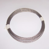 Steel Wire for Skylight Blind System pictures & photos