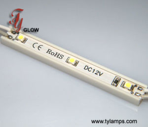 3528 SMD LED Module (TY-M33G7810X)