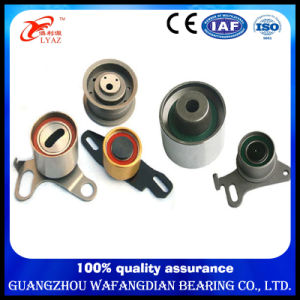 Car Parts, Tensioner Bearing (6004) for Great Wall pictures & photos