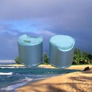 Plastic Bottle Cover (SG-BC-28/410) pictures & photos