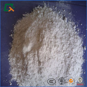 Industrial Grade Powder Magnesium Sulphate Anhydrous pictures & photos