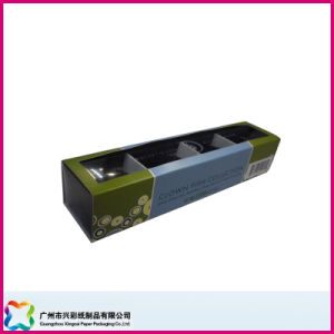 Food Packaging Box with Sleeve (XC-3-007) pictures & photos