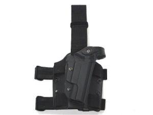 Airsoft Safariland Colt 1911 RH Tactical Gun Pistol Holster(WS20199)