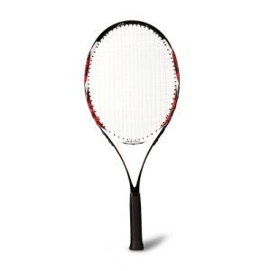 2016 Tennis Racquet