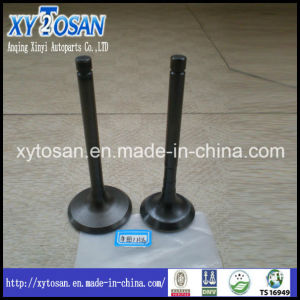 Auto Parts Engine Valve for Suzuki 462 pictures & photos