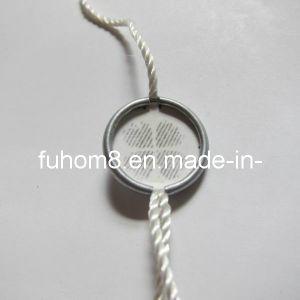 Aluminium Tag (FH-ST-003) pictures & photos
