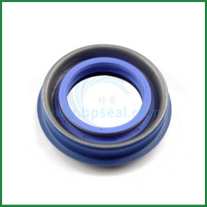 Hot Sale National Oil Seal pictures & photos