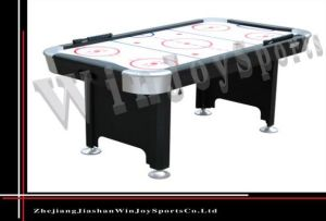 5.5 Ft Air Hockey Table