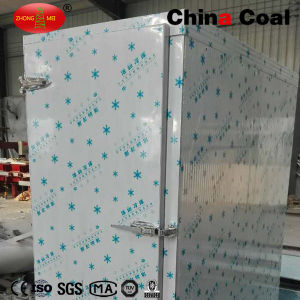 Movable Ice Cream Storage Cold Room for Sale pictures & photos