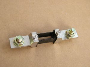 75mv Shunt for Ammeter pictures & photos