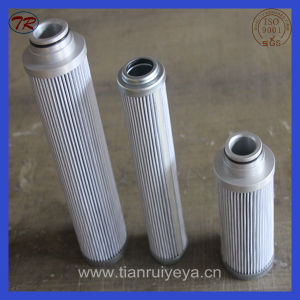 Parker Filter Replacement, Hydraulic Oil Filter Manufacturer in China pictures & photos