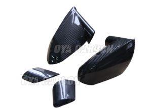 Carbon Fiber Exterior Mirrors for Lamborghini pictures & photos