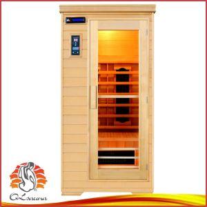 Sauna Room (L1T)