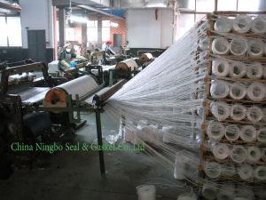 Fiberglass Insulation pictures & photos