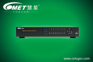 4CH Poe NVR 1080P/960p/720p Recording and Playback pictures & photos