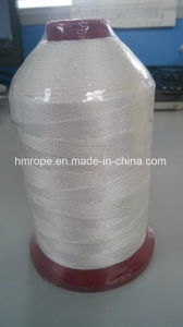 Building Line Nylon Polyester 3 Strands Mason pictures & photos