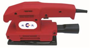 220-240V Power Tools Professional Drywall Sander
