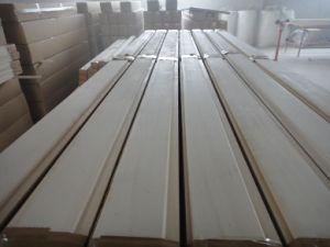 Poplar Sauna Paneling Board (PSP01)
